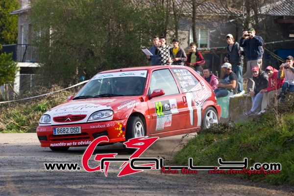 rally_do_cocido_685_20150303_1970754600