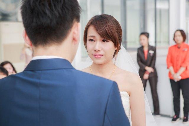 婚攝推薦,台中婚攝,PTT婚攝,婚禮紀錄,台北婚攝,球愛物語,Jin-20161016-1827