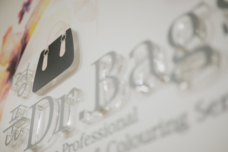 Dr_Bags_Spa_-4