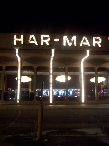 Har Mar Theater