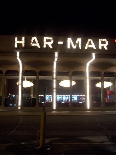 Har Mar Theater