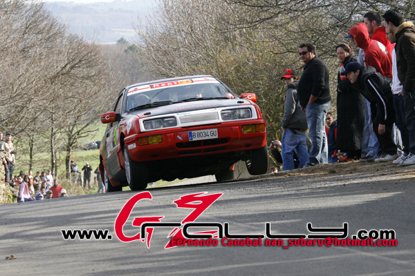 rally_do_cocido_668_20150303_1656241368