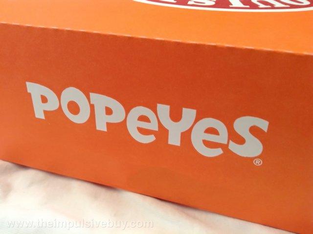 Popeyes 004a