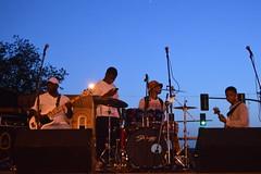 068 Cassie Bonner Band