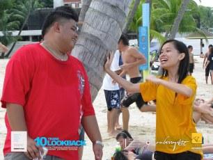 2009-04-11 - NPSU.FOC.0910-Official.Camp.Outin.aT.Sentosa - Pic 0099