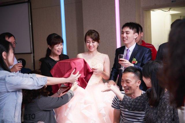 婚攝推薦,台中婚攝,PTT婚攝,婚禮紀錄,台北婚攝,球愛物語,Jin-20161016-2784