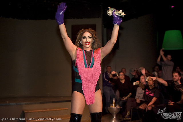 dragshow1-14-22
