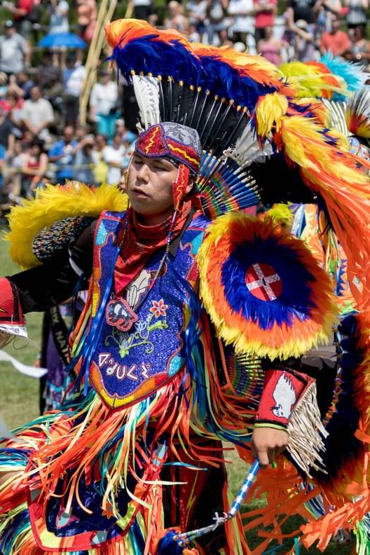 Six Nations Indian Reserve 40 Map - Ontario - Mapcarta