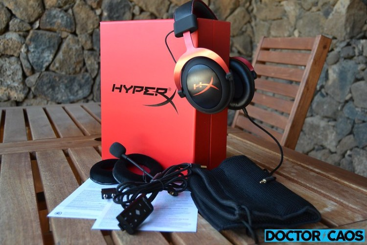 Kingston HyperX Cloud II (4)