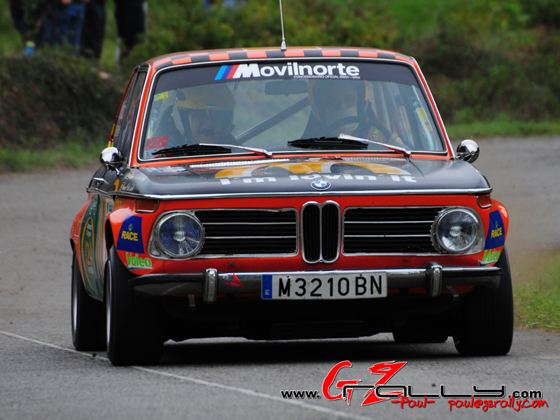 rally_de_galicia_historico_melide_2011_159_20150304_1763075206