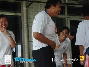 07062003 - FOC.Trial.Camp.0304.Dae.3 - Photo.Search.Performance..[Romans].. Pic 3