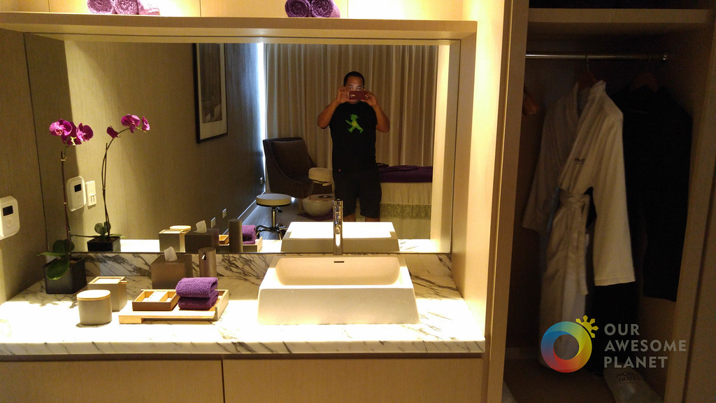 Awesome Nobu Staycation Day (Shot using LG G4)-68.jpg