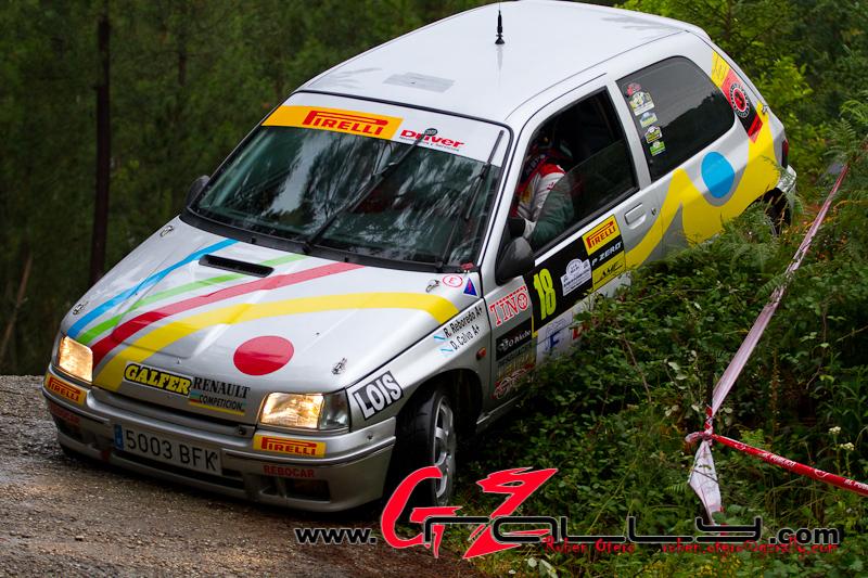 rally_sur_do_condado_2011_319_20150304_1478292167