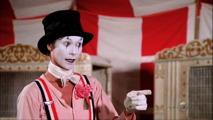 Circus of Terror (47)