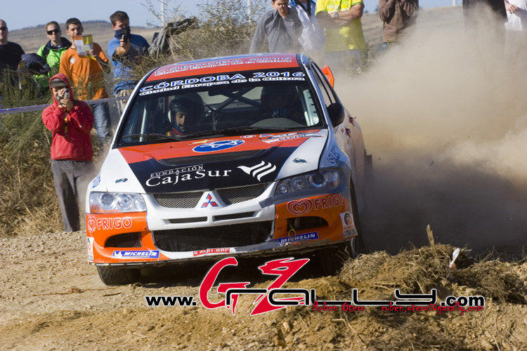 rally_de_cabanas_190_20150301_1279058759