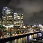 Viajefilos en Australia. Sydney  148