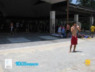 2009-04-11 - NPSU.FOC.0910-Official.Camp.Outin.aT.Sentosa - Pic 0255