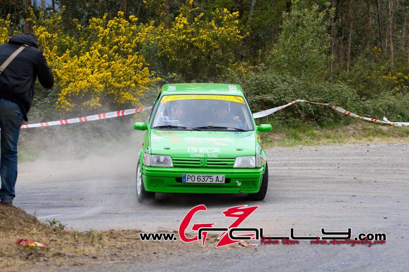 rally_de_noia_2011_145_20150304_1740001106