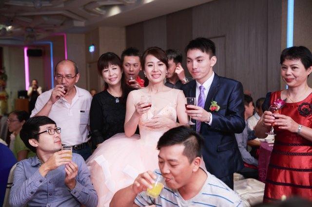 婚攝推薦,台中婚攝,PTT婚攝,婚禮紀錄,台北婚攝,球愛物語,Jin-20161016-2770