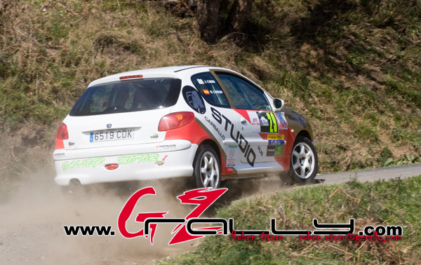 rally_do_cocido_15_20150303_2061203398