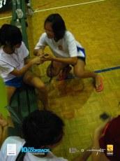 2009-03-07 - NPSU.FOC.Egypt.Trial.Camp.0910-Day.01 - Pic 0452