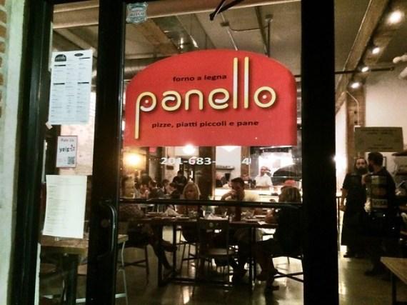 Panello