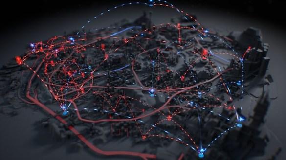 crackdown-3-city-map