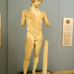 Viajefilos en Grecia, Delfos 008