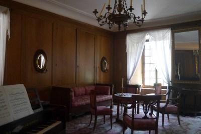 20150705 Schloss Hallwyl 082