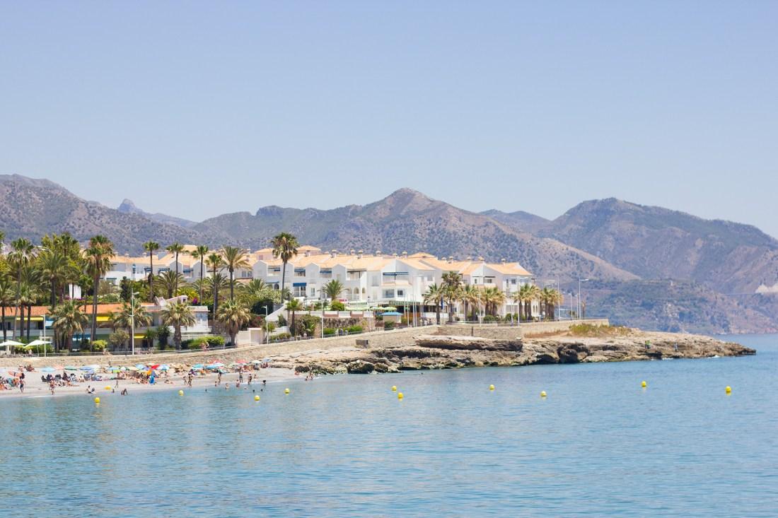 nerja-beach-spain-holiday