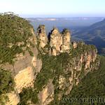 Viajefilos en Australia. Blue Mountains 058