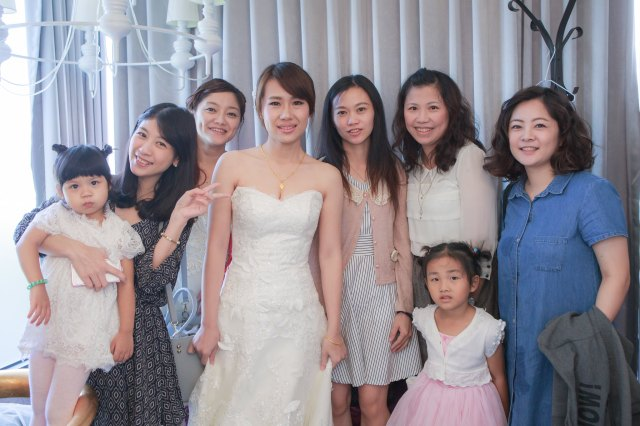 婚攝推薦,台中婚攝,PTT婚攝,婚禮紀錄,台北婚攝,球愛物語,Jin-20161016-1658