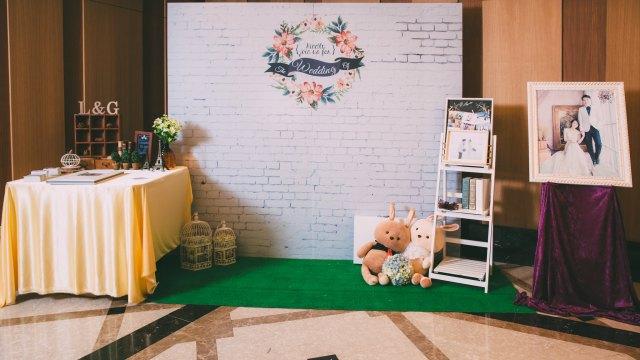 婚攝推薦,台中婚攝,PTT婚攝,婚禮紀錄,台北婚攝,球愛物語,Jin-20161016-2951