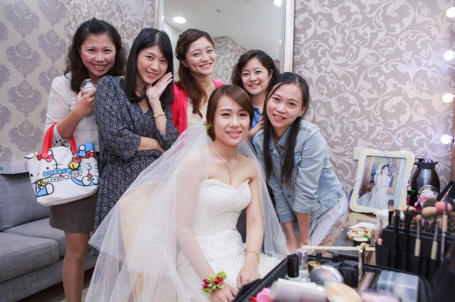 婚攝推薦,台中婚攝,PTT婚攝,婚禮紀錄,台北婚攝,球愛物語,Jin-20161016-2338