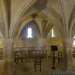 Viajefilos en Abadia de Senanque 006