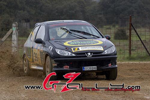 rally_de_guijuelo_61_20150302_1948359569