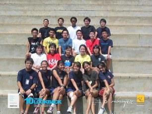 17062004 - NPSU.FOC.0405.Official.Camp.Dae.4 - Photo-Takin.Session - Pima 1 - Formal 2