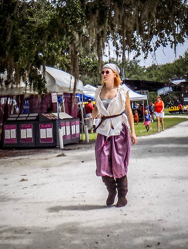 Vero Pirate Fest-39