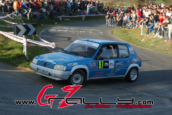 rally_do_cocido_480_20150303_1130101813