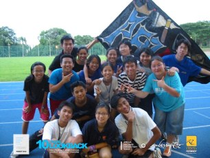 19062003 - FOC.Official.Camp.2003.Dae.4 - Persianz.Saein.Our.Last.GdByes - [Red.Persianz].. Pic 2