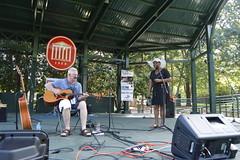 045 Bobby Ray Watson & Joyce Jones