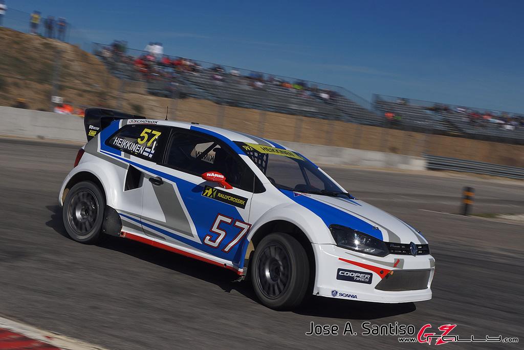 rallycross_de_montalegre_2014_-_jose_a_santiso_35_20150312_1105270013