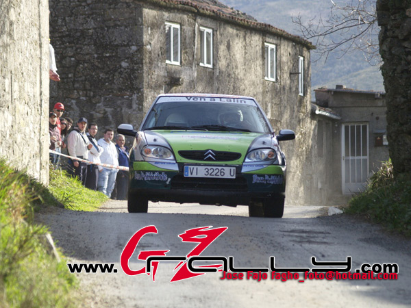 rally_do_cocido_545_20150303_1068680719