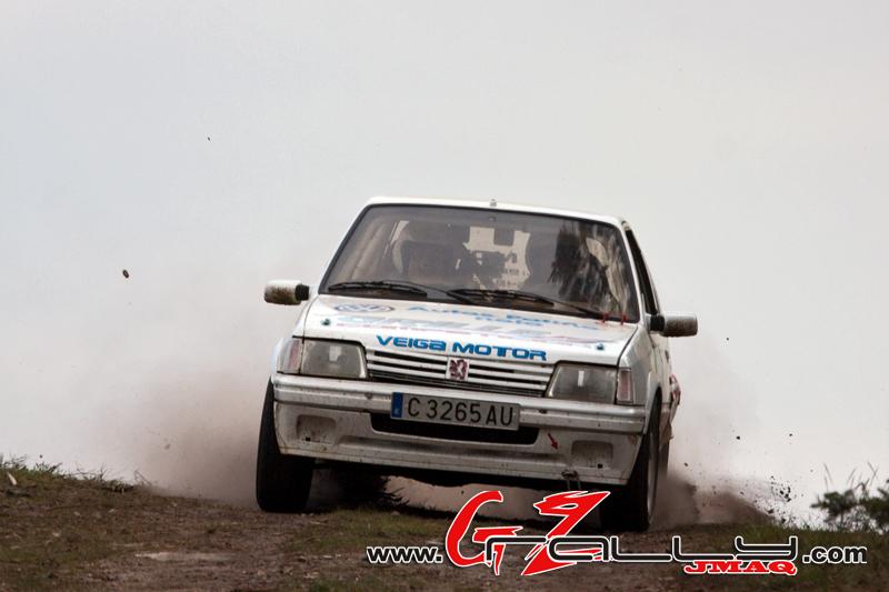 rally_terra_cha_tierra_2011_31_20150304_1642599747