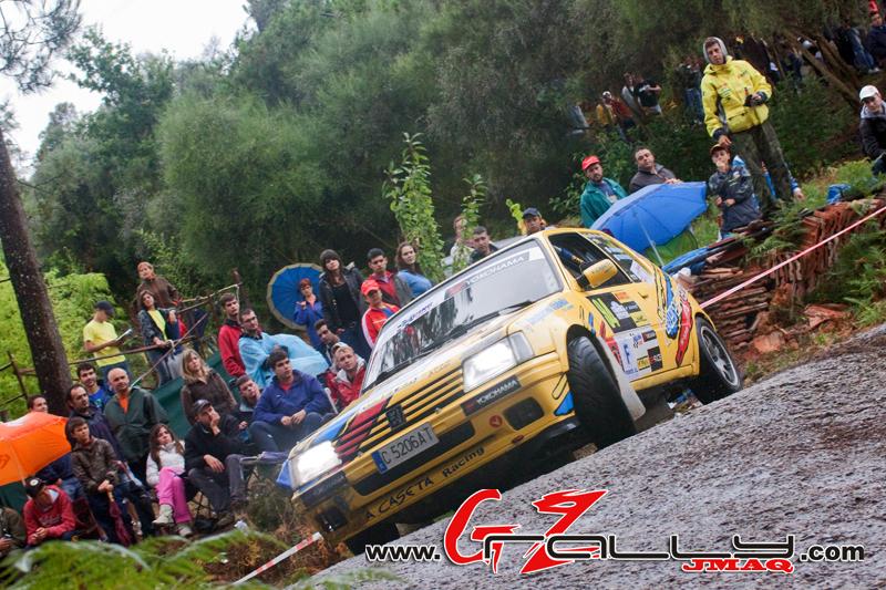 rally_sur_do_condado_2011_262_20150304_2082737864