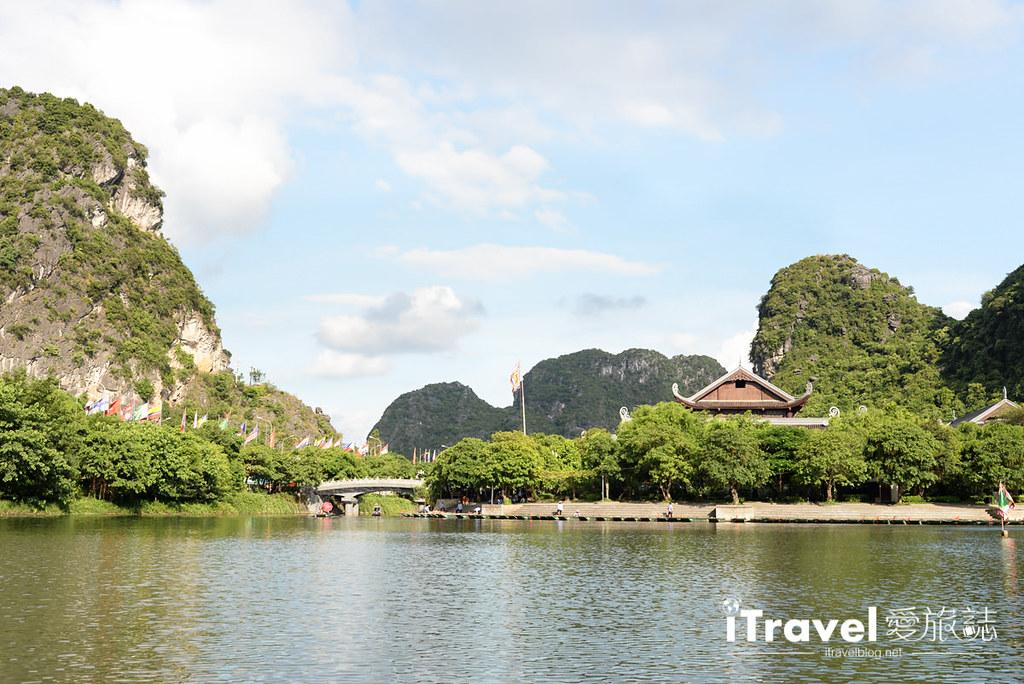 越南河内陆龙湾游船体验 (44)