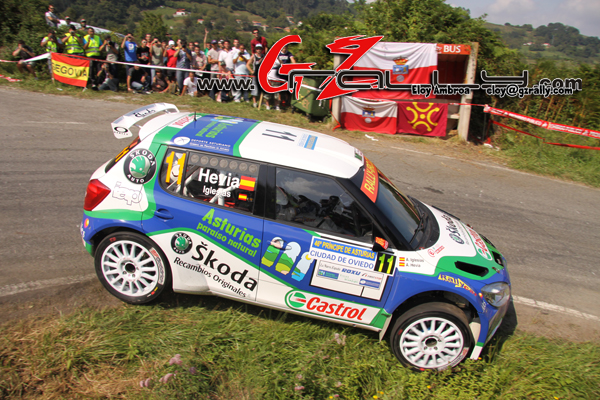 rally_principe_de_asturias_25_20150303_1735296705