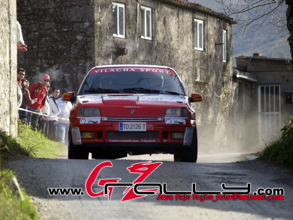 rally_do_cocido_546_20150303_2051904559