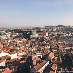 It was all #good #porto #oporto #porto_ig #visitporto #portugal #loves_porto #portolovers #wanderlust #travel #travelgram #vsco #vscocam #guardiantravelsnaps #guardiancities #citytrip #travelphotography #igers_porto #visitportoandnorth #ig_travel #igersop