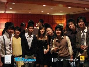 2008-05-02 - NPSU.FOC.0809-OfFicial.D&D.Nite.aT.Marriott.Hotel - Pic 0076